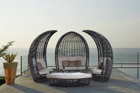 skyline design all weather wicker skyline design manufactures and designs luxury outdoor furniture