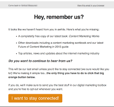 7 Email List Hygiene Best Practices For A Fresh And Clean List