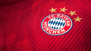 Maybe you would like to learn more about one of these? Fc Bayern Munchen Der Digitalisierungsmeister Cxoblog De