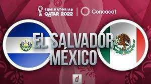 El Salvador EN VIVO EN DIRECTO ...
