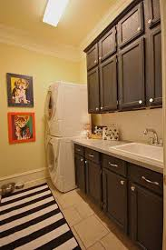 Small Laundry Renovations Laundry Room Cabinets With Sinks Fabulous Home Design