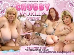 Fatt orgys porn hub