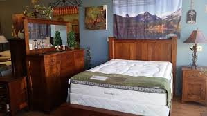 neiman marcus bedroom furniture. Black Country Bedroom Furniture Neiman Marcus French Rustic