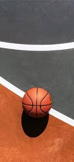 Seanreek: Wallpaper Iphone 11 Basketball