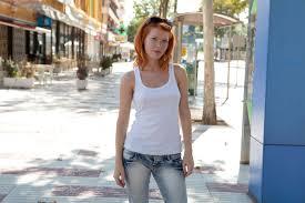 Hottest Redhead Girls Filthy