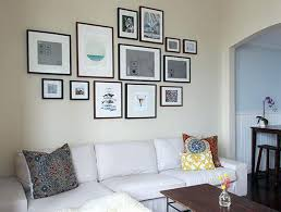 photo wall art collage wall art cool collage wall art wall art collage template sewing room  on wall art collage template with photo wall art collage wall collage wall art family photo collage
