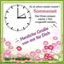 ᐅ Sommerzeit Bilder Sommerzeit Gb Pics Gbpicsonline