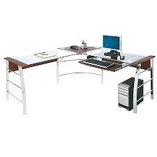 office depot computer table. Computer Desks For Home Office Depot Corner Desk . Table R