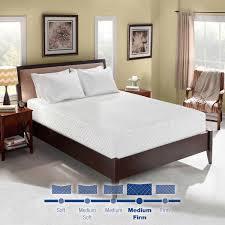 novaform mattress. click to zoom novaform mattress