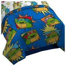 tmnt bed nickelodeon twin comforter team ninja turtles bedding kids bedding tmnt bedroom rug tmnt bed teenage mutant ninja turtles