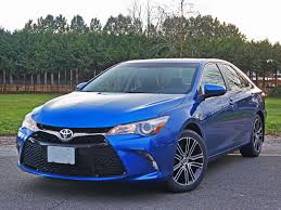 toyota camry 2016 special edition. Modren Edition In Toyota Camry 2016 Special Edition 6