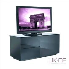 tv wall mount costco wall mount low glass stand medium size of long low unit glass stands tv wall mount service costco