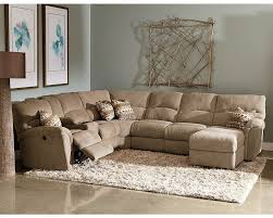 Lane Living Room Furniture Living Room Furniture York Furniture Gallery Rochester Ny