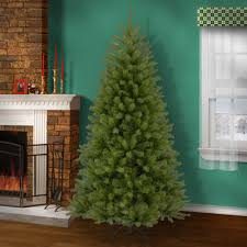 NonLit Artificial Christmas Trees  Artificial Christmas Trees Fake Christmas Tree Prices