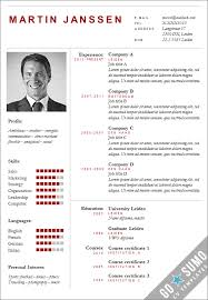 Elon Musk Resume Magnificent Elon Musk Resume Template Download Download Elon Musk Resume
