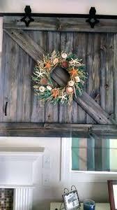 door wall decor barn door wall decor photoesite