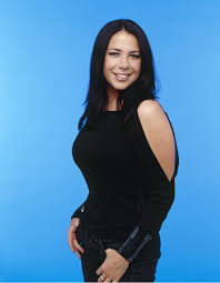 Image result for KATE RITCHIE