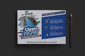 carpet cleaning flyer fantastic carpet cleaning flyer templates pattern documentation