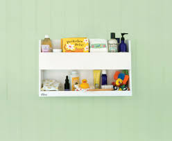 bedside buddy. The Tidy Books® Bunk Bed Buddy™ - Your Perfect Bedside Storage For Beds Buddy U