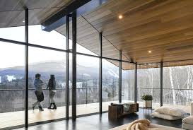exterior glass walls operable build blog with the stylish and also