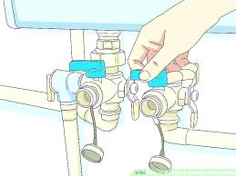 How To Remove Sulfur Smell From Water How To Remove Sulfur Smell From Water Sulphur Three Pieces
