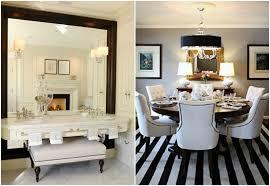 pinterest home decor bedroom home designs ideas online