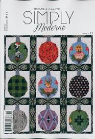 Simply Moderne Magazine Subscription   Buy at Newsstand.co.uk ... & Simply Moderne Magazine Issue NO 11 Adamdwight.com