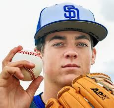 High School Baseball Top Ten Preview: San Dimas and all-everything Peter  Lambert No. 1 – San Gabriel Valley Tribune