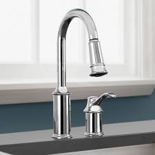 Kitchen Faucet Discount Kitchen Faucets Changing Out A Kitchen