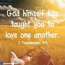Love One Another Quotes Extraordinary 48 Best Quotes About Another Another Quotes QuotesOnImages