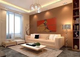 sitting room lighting. Sitting Room Lighting Luxury Lamp Design For Living Ideas O
