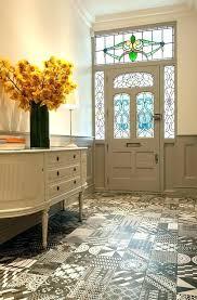 Tile Decor Store floor tile decor store javamed 30