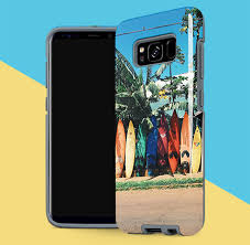 Custom Galaxy S8 Cases Create Your Own S8 Phone Cases
