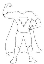 Superhelden Downloads Jufsannecom