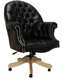office chair walmart. Director Chairs Walmart Leather Directors Office Chair