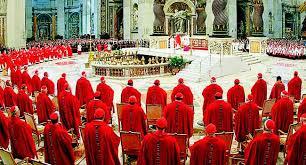 Todo sobre los Cardenales