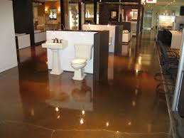 Concrete Floors In Kitchen Concretecoatings Csicom