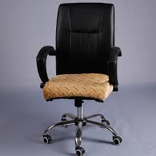 Großhandel 6 Teile Los Schwarz Stuhl Sitzkissen Für Kinder