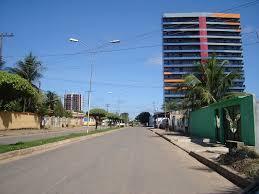Ji-Paraná
