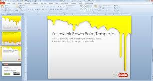 microsoft powerpoint 2010 templates powerpoint 2010 templates download mandegar info
