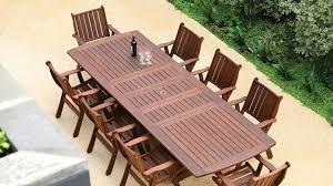 ann roche casual furniture 370 dorset