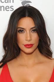 wear with red lipstick saubhaya makeup