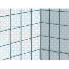 Engaging Customtile Grout Colors Custom Building Products