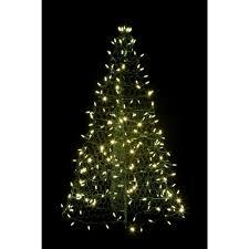 UPC 030539015404  Trim A Home 6u0027 Boulder Mountain Christmas Tree 6 Foot Christmas Tree With Lights