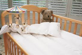 ikea down comforter review. beautiful review amazoncom  just for baby white down comforter crib bedding  for ikea review