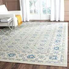 blue area rugs 8x10 blue area rugs light blue area rugs solid blue area rug blue