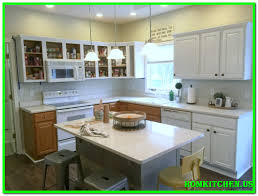 full size of kitchen cabinet what is semi gloss paint used for diy how to
