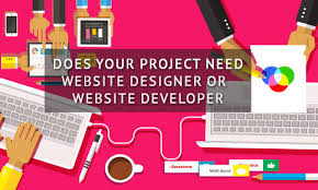 design freelancer full time php developer freelancer in noida delhi ncr india