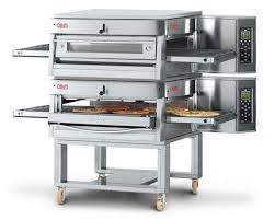 commercial electric convection oven hv 75 e 2 inside