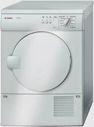 bosch compact washer dryer. Brilliant Compact With Bosch Compact Washer Dryer